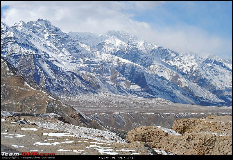 Where eagles dare: A winter sojourn to Ladakh!-dsc_0809.jpg