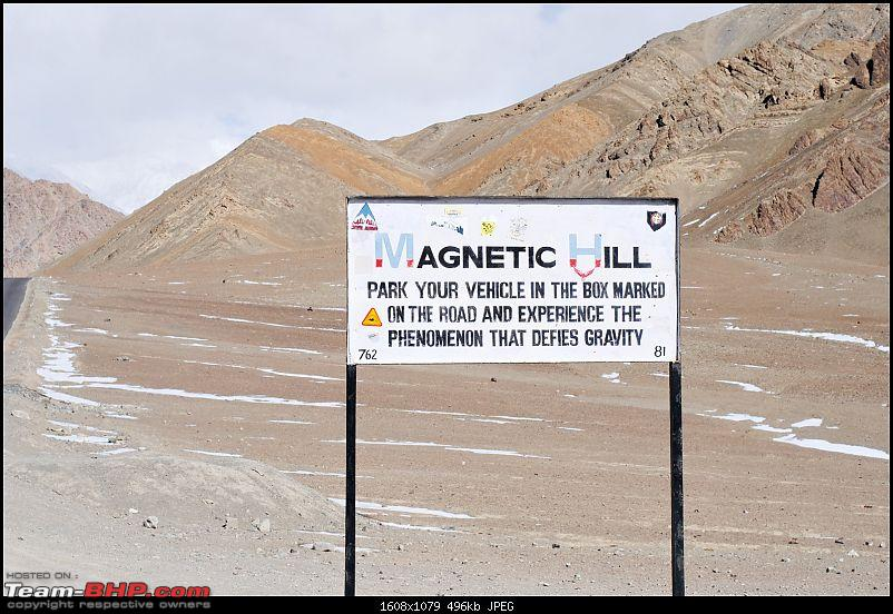 Where eagles dare: A winter sojourn to Ladakh!-dsc_0846.jpg