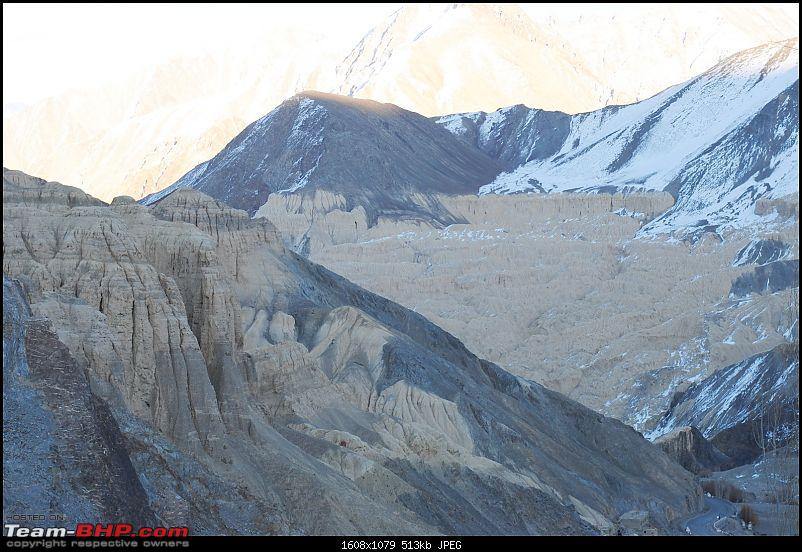 Where eagles dare: A winter sojourn to Ladakh!-dsc_0140-2.jpg