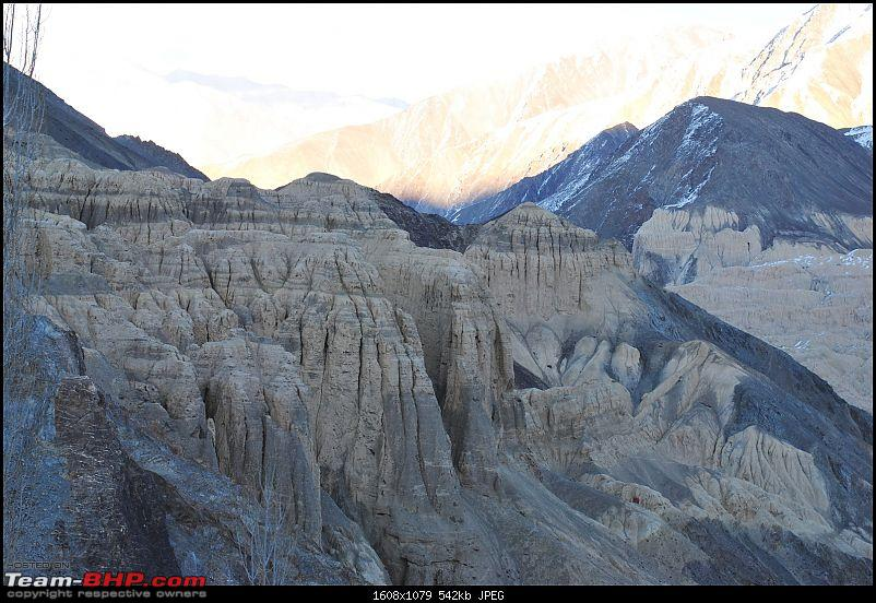 Where eagles dare: A winter sojourn to Ladakh!-dsc_0143-2.jpg