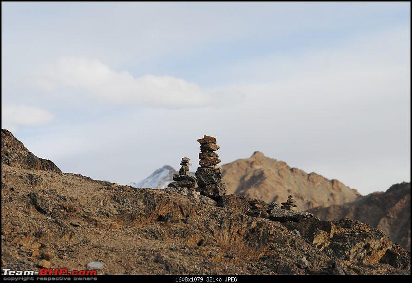 Where eagles dare: A winter sojourn to Ladakh!-dsc_0150.jpg