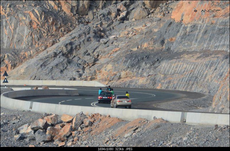 Voyage: Solo diaries, Jebel Al Jais (UAE) in a VW Golf-tn_dsc_0118.jpg