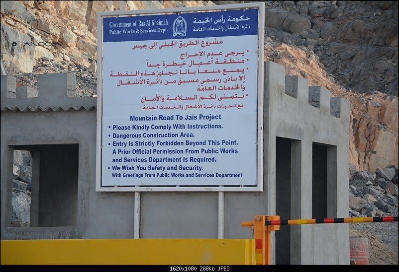 Voyage: Solo diaries, Jebel Al Jais (UAE) in a VW Golf-tn_dsc_0120.jpg