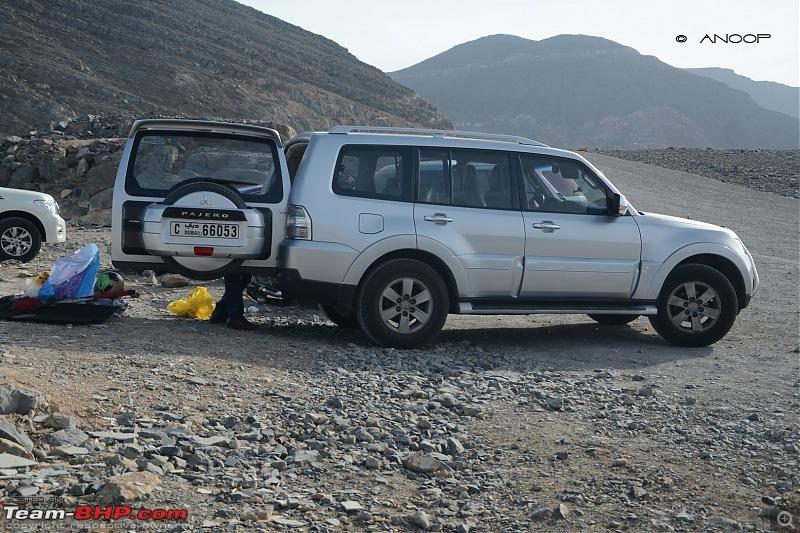 Voyage: Solo diaries, Jebel Al Jais (UAE) in a VW Golf-tn_dsc_0140.jpg