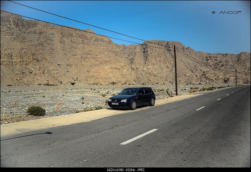 Voyage: Solo diaries, Jebel Al Jais (UAE) in a VW Golf-tn_dsc_0170.jpg