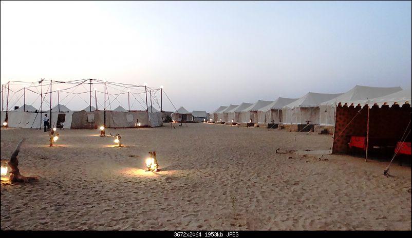 A week's drive through Rajasthan Part II - The desert wind blows over Marwar-dsc04003.jpg