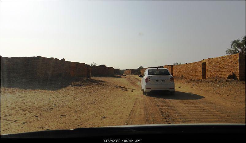 A week's drive through Rajasthan Part II - The desert wind blows over Marwar-dsc04041.jpg