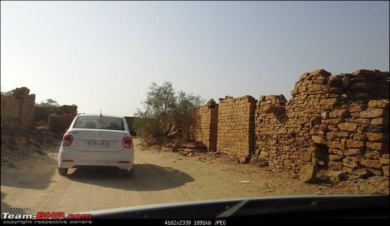 A week's drive through Rajasthan Part II - The desert wind blows over Marwar-dsc04053.jpg