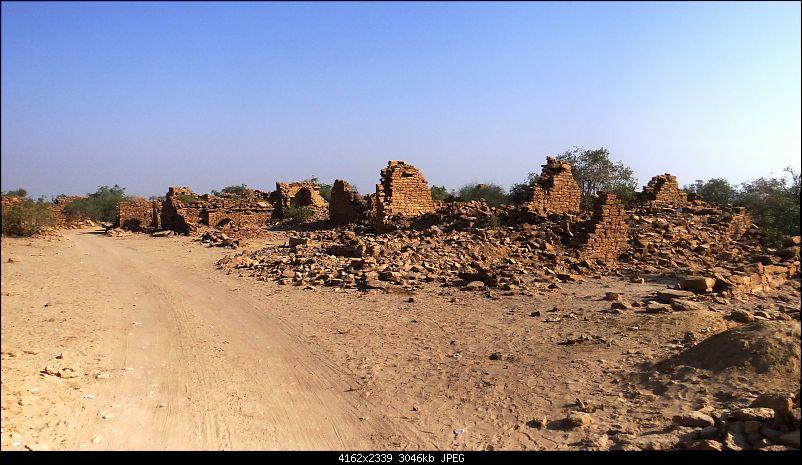 A week's drive through Rajasthan Part II - The desert wind blows over Marwar-dsc04064.jpg