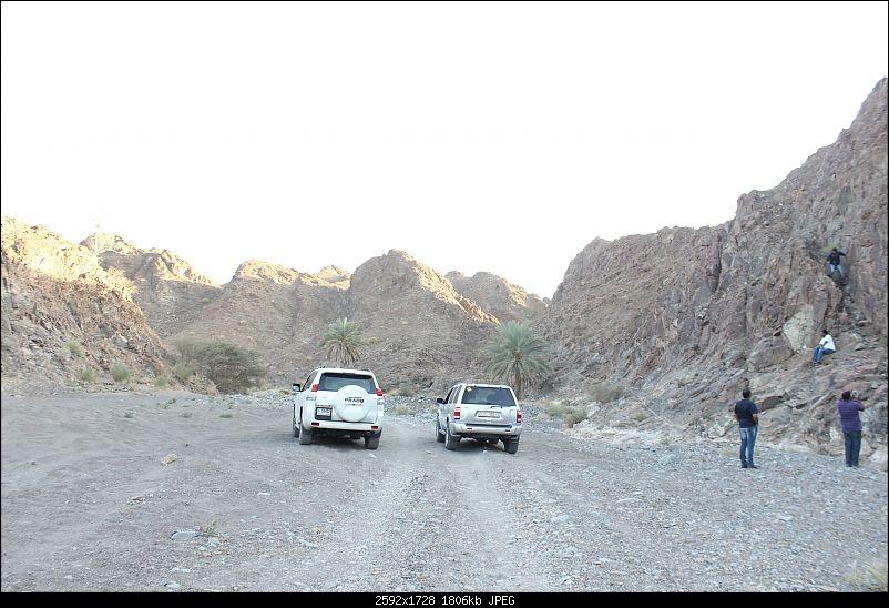 Voyage: Solo diaries, Jebel Al Jais (UAE) in a VW Golf-img_1998.jpg