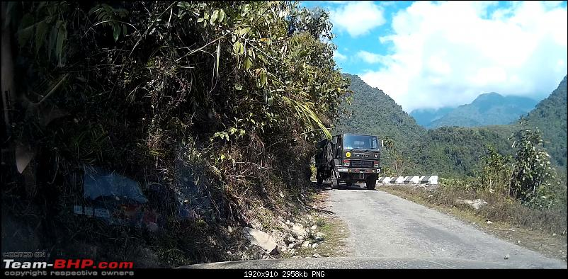 Arunachal beckons! Road-trip with a Tata Safari to North Eastern India-vlcsnap2015032716h19m50s64.png