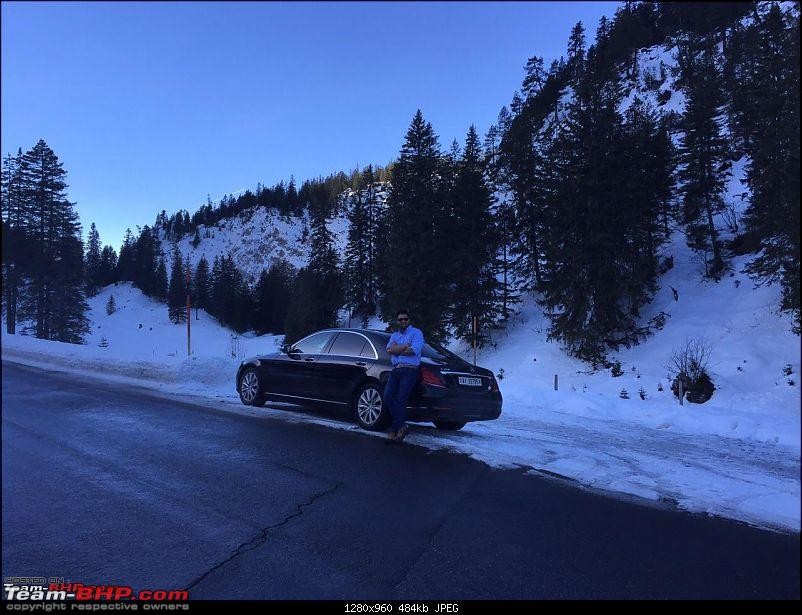 Driving across Switzerland in a Mercedes S-Class (W222)-5.jpg