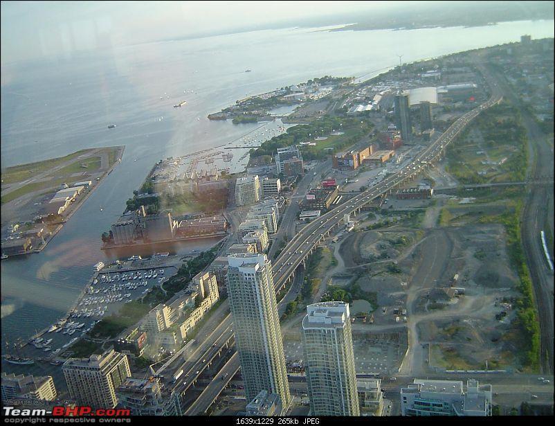 Canada: A Photoblog-dsc00883.jpg