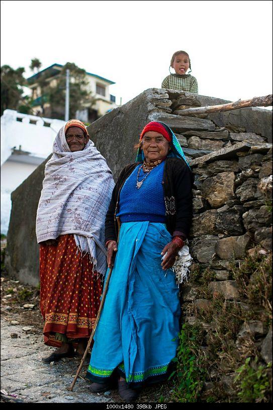 In a Fortuner, from Kolkata to Dhanachuli: The unknown, enchanting li'l village-bhp-15.jpg
