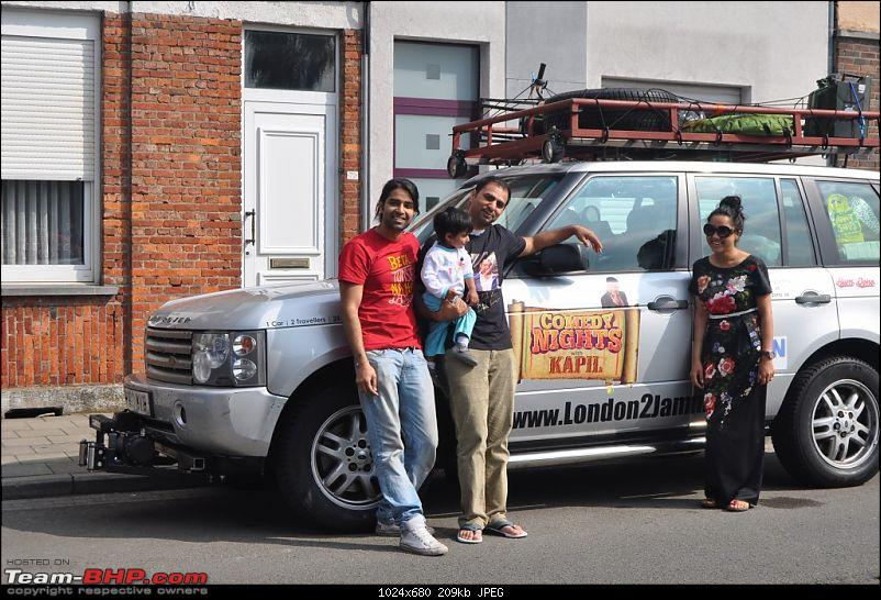 London to Jammu: With a Range Rover-dsc_04961024x680.jpg
