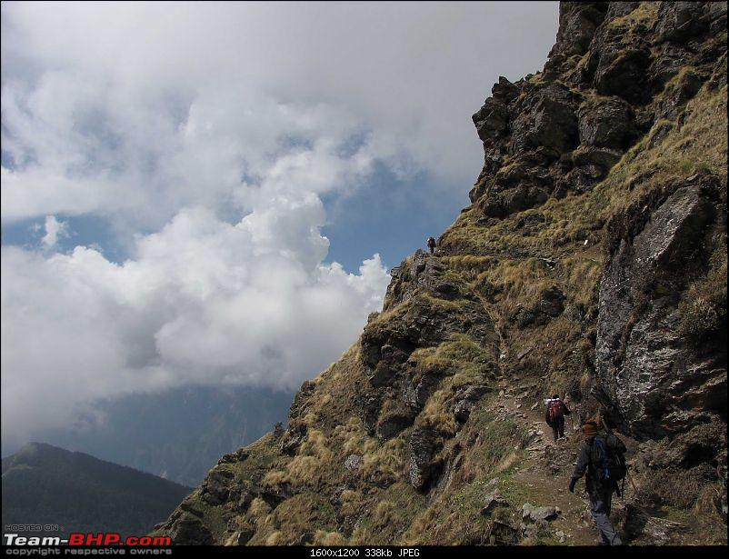 Miles to go before I sleep: Trekking & camping in the Sar Pass, Himalayas-n_img_4333.jpg