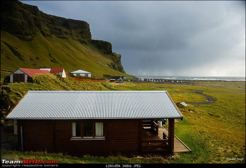 Iceland: A song of Ice and Fire-dsc00844x2.jpg