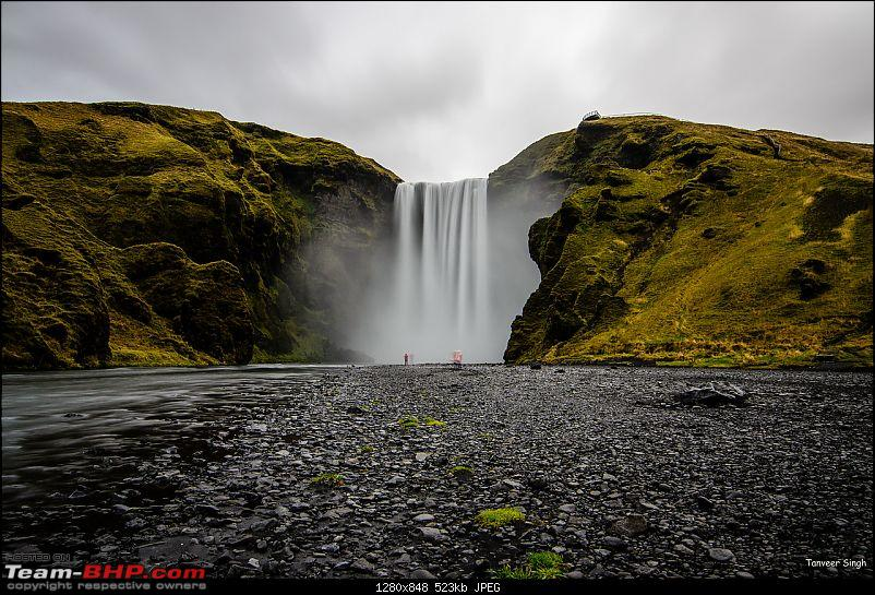 Iceland: A song of Ice and Fire-dsc_9824x2.jpg