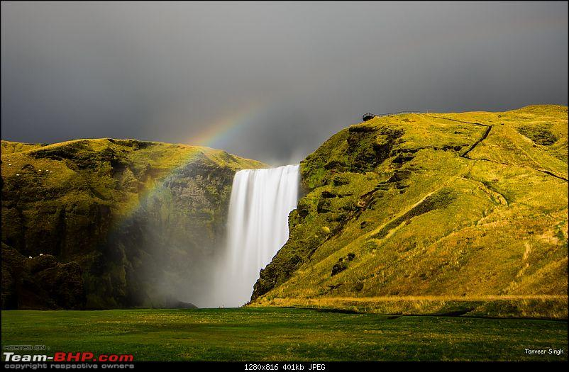 Iceland: A song of Ice and Fire-dsc_9831x2.jpg