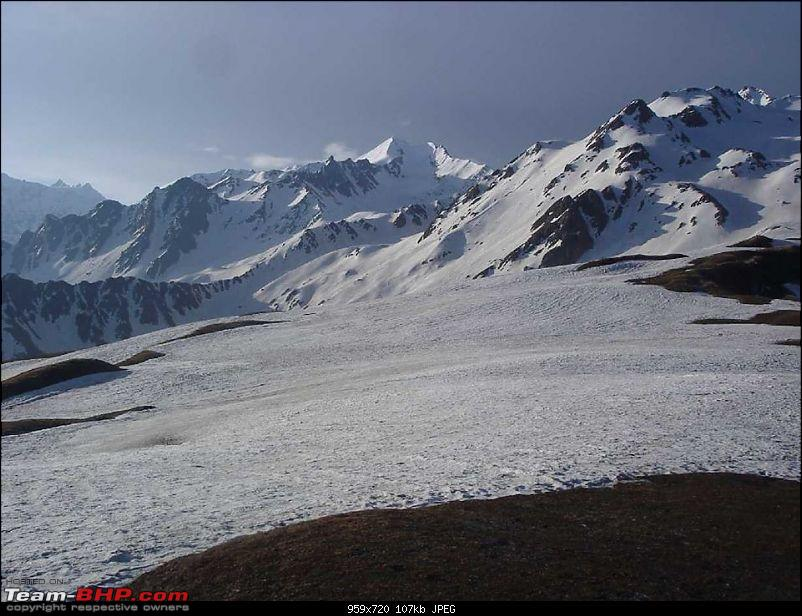 Miles to go before I sleep: Trekking & camping in the Sar Pass, Himalayas-s1.jpg