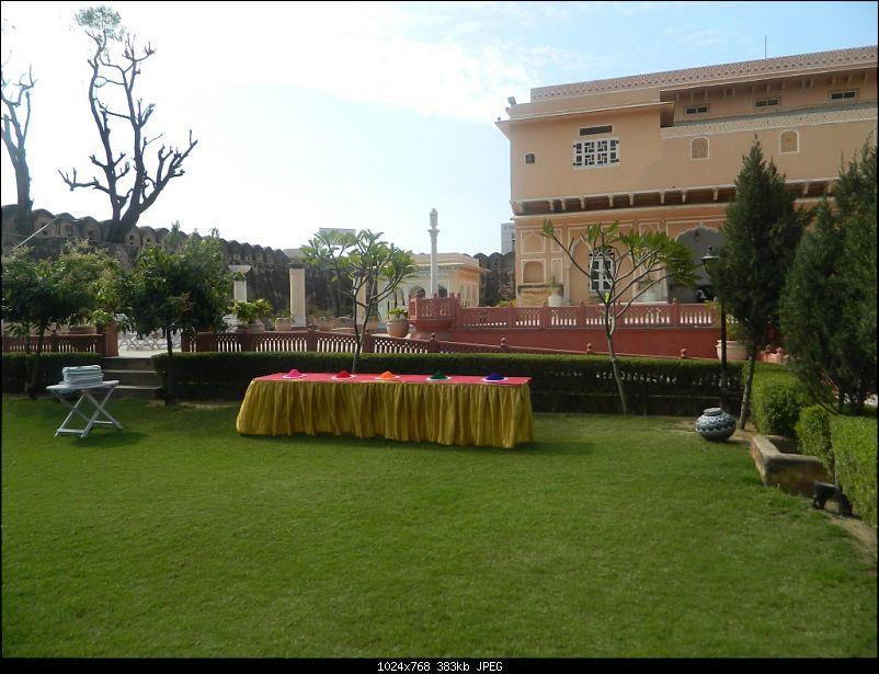 Chomu, Jaipur - Relaxation guaranteed-dscn6983.jpg