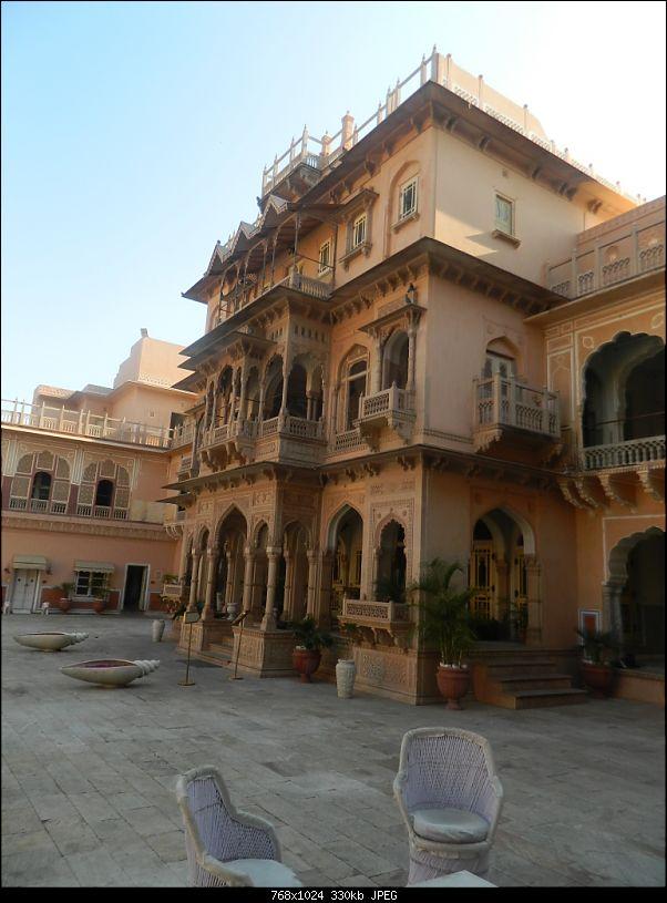 Chomu, Jaipur - Relaxation guaranteed-dscn6941.jpg