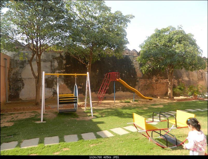 Chomu, Jaipur - Relaxation guaranteed-dscn6959.jpg