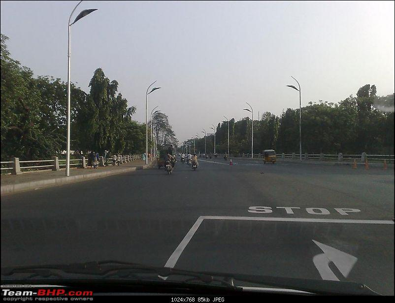 Driving through Chennai-chennai-159-large.jpg