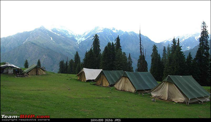 Miles to go before I sleep: Trekking & camping in the Sar Pass, Himalayas-ba_7img_8477.jpg