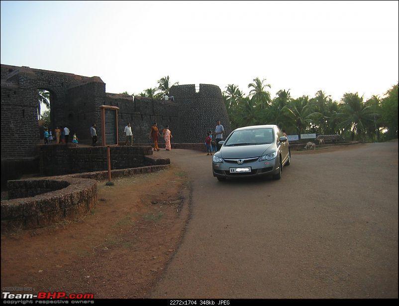 Civved : Goa, Yaana, Jog, Murdeshwar, Maravanthe, Mangalore...-civatbekal.jpg