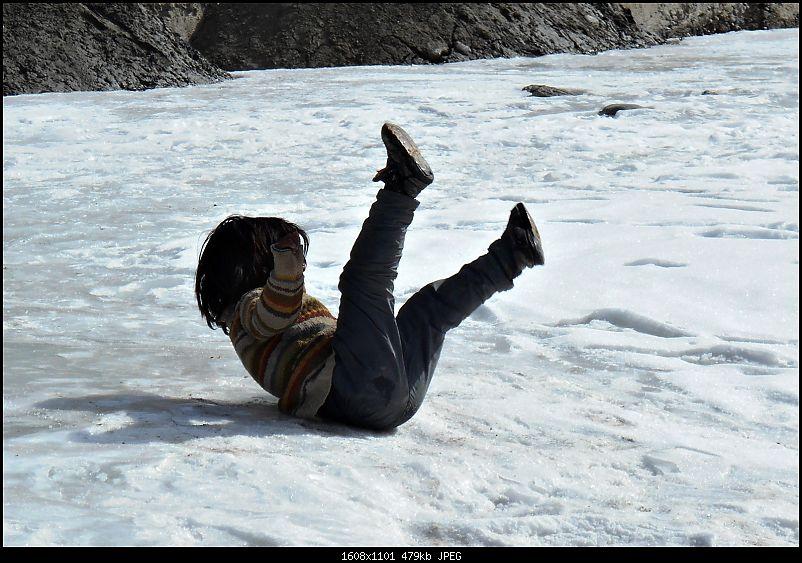 Where eagles dare: A winter sojourn to Ladakh!-dscn3809.jpg