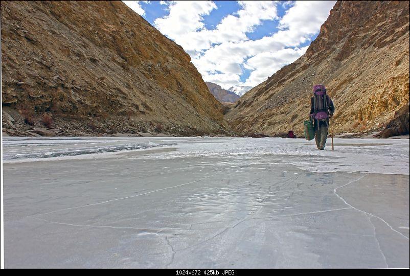 On a sheet of Ice - Chadar!-img_4035.jpg
