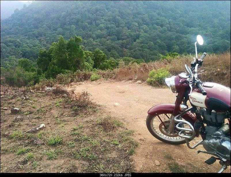 4 days & 1470 kms - Biking across Karnataka & Kerala-18682_10152762452417596_5531621146209485165_n.jpg