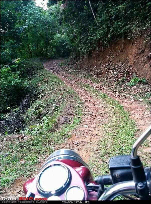 4 days & 1470 kms - Biking across Karnataka & Kerala-11110860_10152764567697596_1183868194499627552_n.jpg