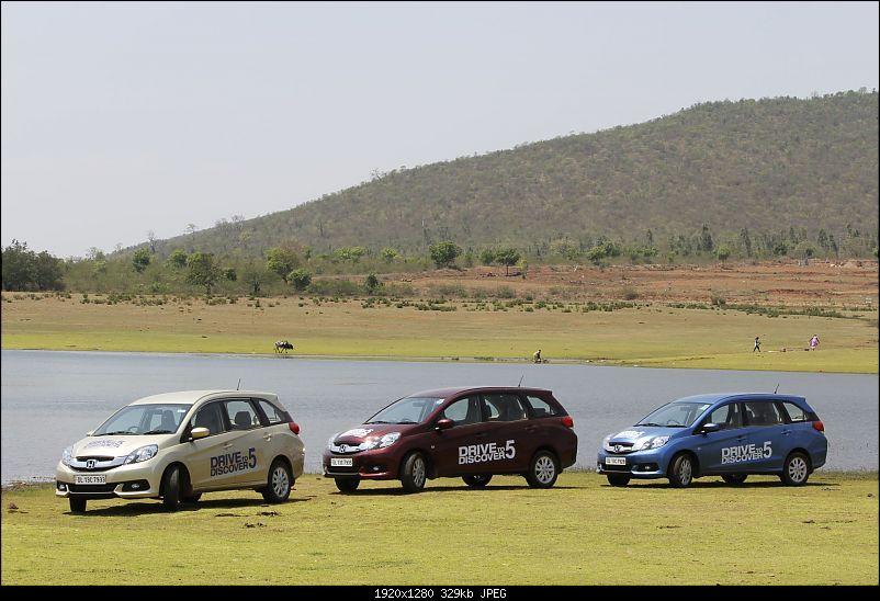 Honda Mobilio Drive: 36 Hairpins, Bandipur Tiger Reserve & Namdroling Monastery-_mg_3721.jpg