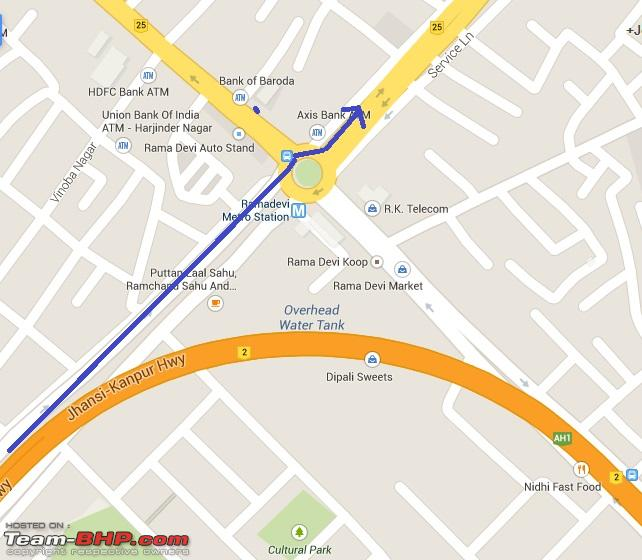 Name:  NH2 preferred exit.jpg