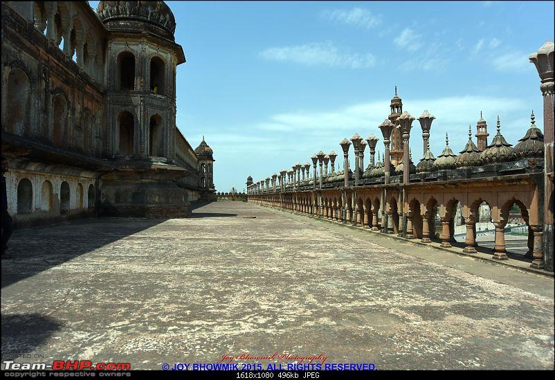 Lost in the city of Nawabs - Lucknow-dsc_0316-copy.jpg
