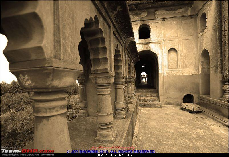 Lost in the city of Nawabs - Lucknow-dsc_0330-copy.jpg