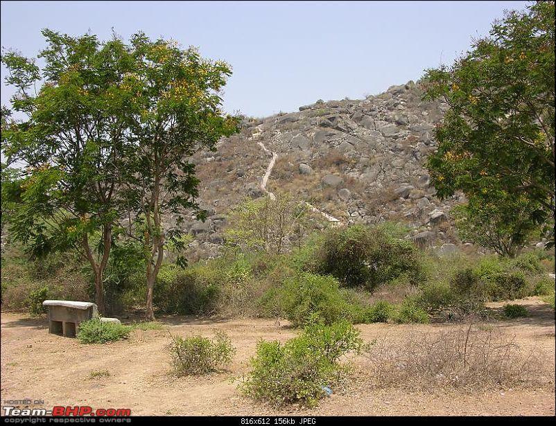 Trails of Magadh-dscn4641.jpg