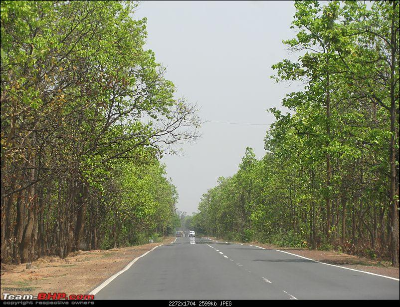 Mukutmanipur: On a summer drive to the crown jewel of Bankura-img_4246.jpg