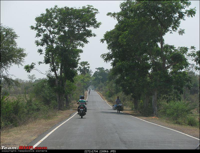 Mukutmanipur: On a summer drive to the crown jewel of Bankura-img_3871.jpg