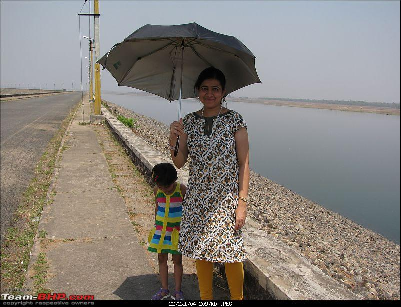Mukutmanipur: On a summer drive to the crown jewel of Bankura-img_4049.jpg