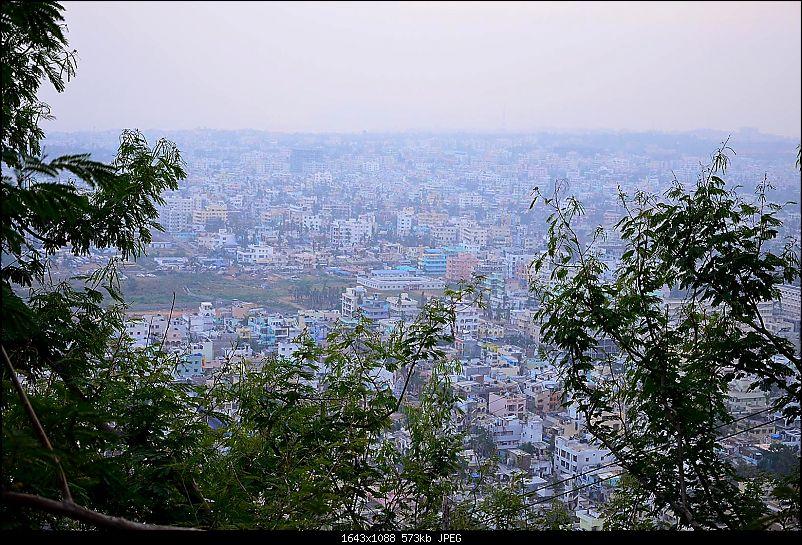 Drive from Kolkata to Baruva, Vizag & Araku-dsc_9318.jpg