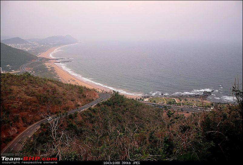 Drive from Kolkata to Baruva, Vizag & Araku-dsc_9324.jpg
