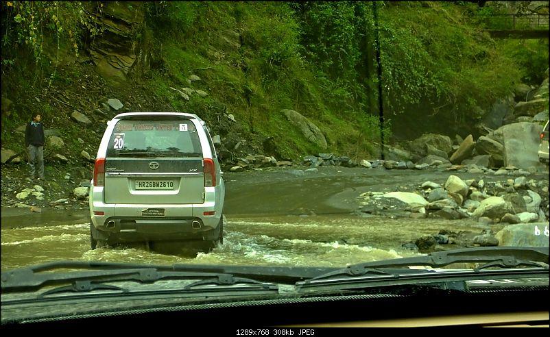 Friends & Tata Safaris: Delhi - Prashar Lake - Jalori Pass - Sainj - Shimla-dscf9477.jpg