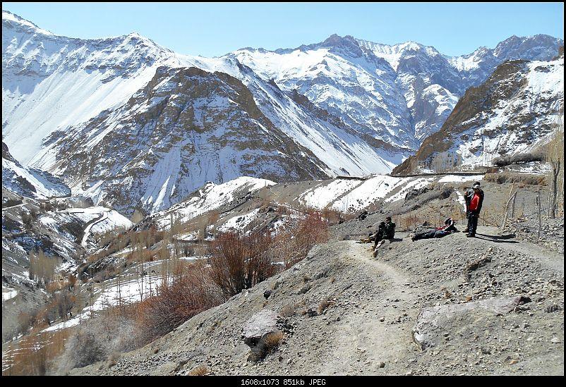 Where eagles dare: A winter sojourn to Ladakh!-dscn3904.jpg