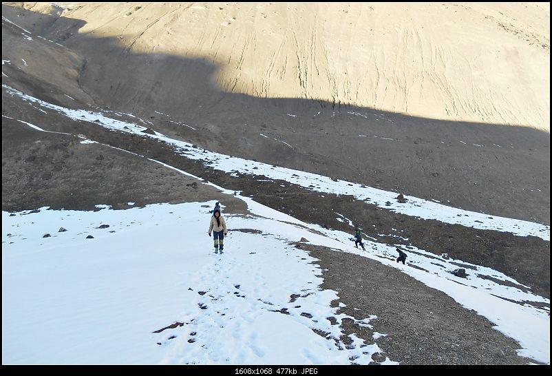 Where eagles dare: A winter sojourn to Ladakh!-dscn3921.jpg