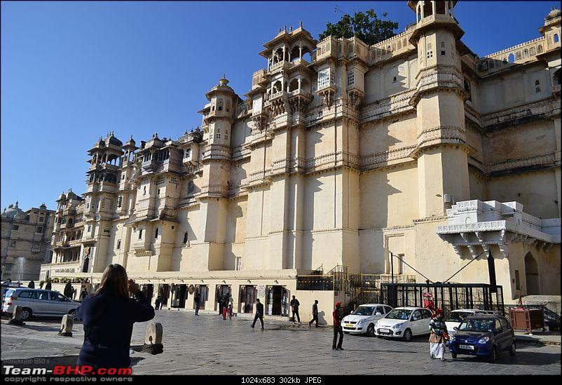 West Bengal to Rajasthan Road Trip to celebrate New Year�s Eve-intro-5.jpg