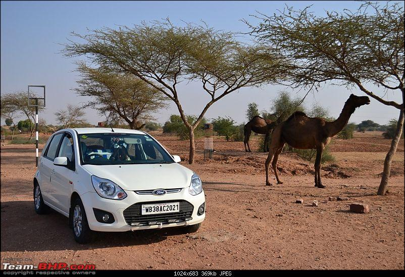 West Bengal to Rajasthan Road Trip to celebrate New Year�s Eve-intro-7.jpg