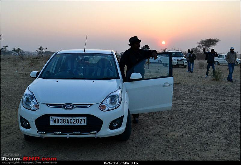 West Bengal to Rajasthan Road Trip to celebrate New Year�s Eve-intro-11.jpg